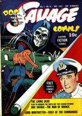 Doc Savage Comics Vol. 01 (1940) 10