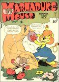 Marmaduke Mouse (1946 Quality) 6