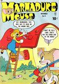 Marmaduke Mouse (1946 Quality) 15