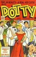 Dotty (1948) 35