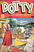 Dotty (1948) 38
