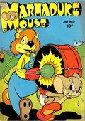 Marmaduke Mouse (1946 Quality) 25
