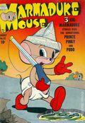 Marmaduke Mouse (1946 Quality) 32