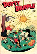 Dotty Dripple (1946) 2