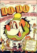 Do-Do (1950) 3