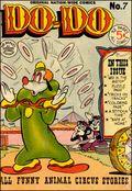 Do-Do (1950) 7