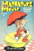 Marmaduke Mouse (1946 Quality) 39