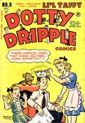 Dotty Dripple (1946) 9