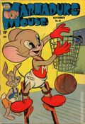 Marmaduke Mouse (1946 Quality) 48