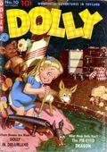 Dolly (1951) 10