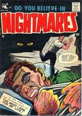 Do You Believe in Nightmares (1958) 2