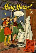 Mary Marvel Comics (1945) 14