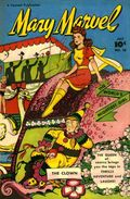 Mary Marvel Comics (1945) 26