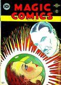Magic Comics (1939) 18