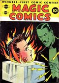 Magic Comics (1939) 24