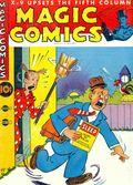 Magic Comics (1939) 32