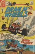 Drag N Wheels (1968) 34