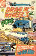 Drag N Wheels (1968) 35