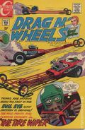 Drag N Wheels (1968) 37