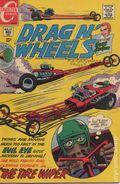 Drag N Wheels (1968) 37