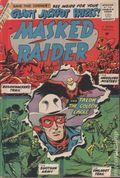Masked Raider (1955) 18