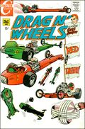Drag N Wheels (1968) 40