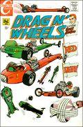 Drag N Wheels (1968) 40