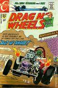 Drag N Wheels (1968) 50