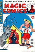 Magic Comics (1939) 50