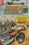 Drag N Wheels (1968) 57