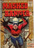 Masked Ranger (1954) 7