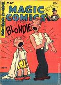 Magic Comics (1939) 82
