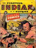 Midget Comics (1950) 1