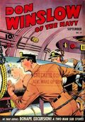 Don Winslow of the Navy (1943 Fawcett) 19