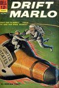 Drift Marlo (1962) 2