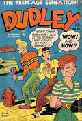 Dudley (1949) 1