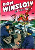Don Winslow of the Navy (1943 Fawcett) 37