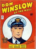 Don Winslow of the Navy (1943 Fawcett) 43