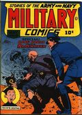 Military Comics (1941) 19