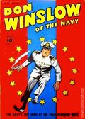 Don Winslow of the Navy (1943 Fawcett) 55