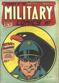 Military Comics (1941) 31