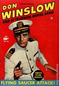 Don Winslow of the Navy (1943 Fawcett) 65