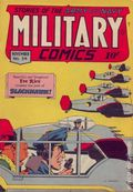 Military Comics (1941) 34