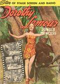 Dorothy Lamour (1950) 3