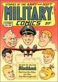 Military Comics (1941) 43