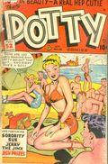 Dotty (1948) 36