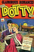 Dotty (1948) 39