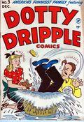 Dotty Dripple (1946) 3