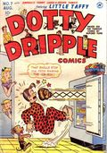 Dotty Dripple (1946) 7