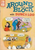 Dunc and Loo (1961) 3